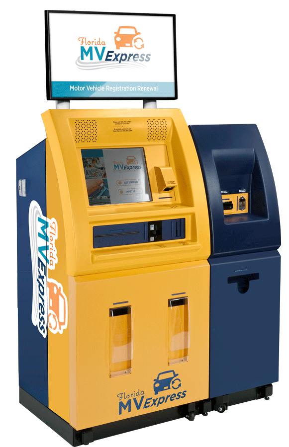 Florida-MV-Express-kiosk
