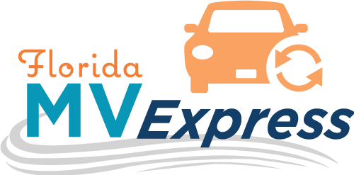 Renew registrations at Lakeland DMV - Florida MV Express Kiosk