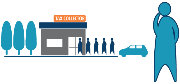 tax-collector-line_